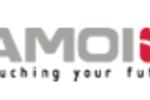 Logo AMOI