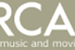 Logo ARCAM