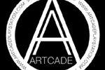 Logo ArtCade