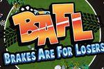 logo BAFL