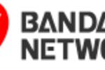 Logo Bandai Networks