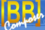Logo BBComposer