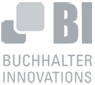 Logo Bi-Automotive