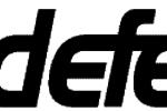 logo bitdefender Logo_BitDefender