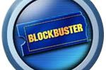 logo blockbuster