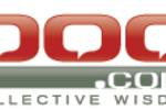 Logo Boo.com