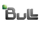 Logo Bull Pro