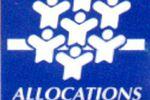 logo-caf.jpg