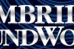 Logo Cambridge SoundWorks