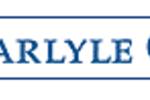 Logo Carlyle