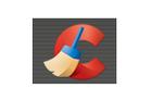 CCleaner : l'outil de nettoyage de PC le plus redoutable du marché