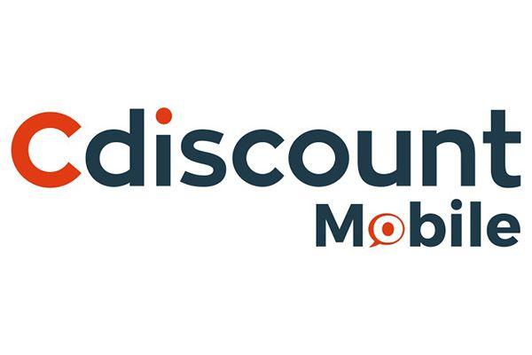 bon plan forfait mobile cdiscount mobile 40 go 9 99 mois sans engagement et vie. Black Bedroom Furniture Sets. Home Design Ideas