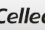 Logo Celleden