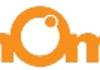 Lite-On se lance sur le marché des cadres photo numériques