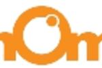 Logo cenomax