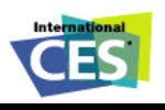 Logo CES