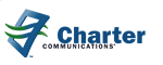 Logo Charter Communications
