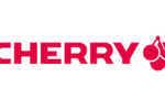 Logo Cherry