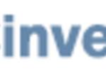 Logo Cinven