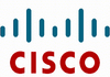 Internet des Objets : Cisco rachète Jasper