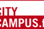 Logo CityCampus