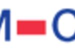 Logo CM-CIC