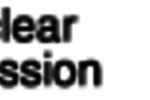 Logo CNSC