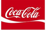 logo-Coca-cola1