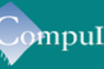 Logo CompuLab