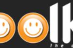 Logo Coolkii