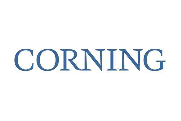 logo-corning
