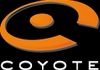 Coyoyte  NAV v2 : système de navigation GPS connecté