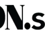 Logo Dagens Nyheter