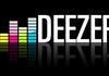 Streaming : Deezer lève 100 millions d'euros
