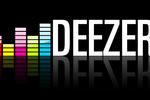 logo_deezer_1