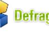 Defraggler : nouvelle version pour le défragmenteur gratuit