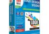 Logo Design Studio : créer des logos en quelques clics