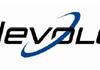 Devolo annonce le CPL 200 Mbits au format mini PCI