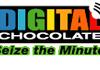 Digital Chocolate lance la série de jeux mobiles DChoc Café
