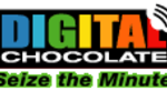 Logo Digital Chocolate