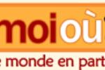 Logo dismoioù