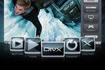 Logo DivX Pro