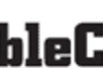 Logo DoubleClick