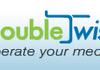 DoubleTwist : tout synchroniser, même les musiques iTunes