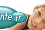 Logo E-Sante