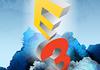 Jeux vidéo : notre résumé des annonces du salon E3 2017 de Los Angeles