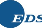 Logo EDS Logo EDS