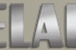 Logo Elac