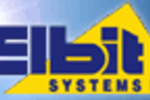 Logo Elbit Systems