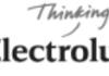 Electrolux met de la musique dans son aspirateur